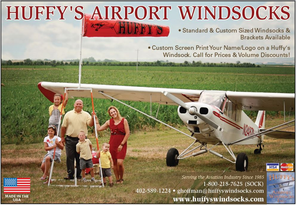huffys-airport-windsocks